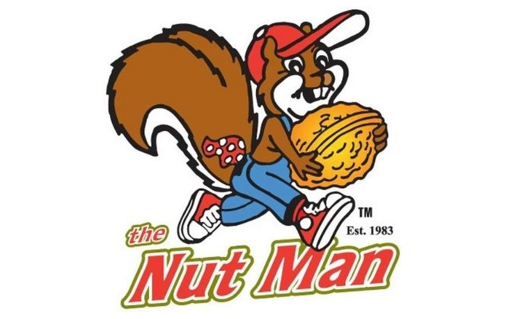 Nut Man Company Inc.